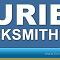 Burien Locksmith Co. (@burienlocksmith-us) Avatar