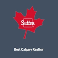 Best Calgary Realtor (@bestcalgaryrealtor) Avatar