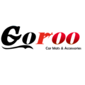 Goroo Car Ma (@goroocarmats) Avatar