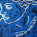 kiosk of democracy (@kioskofdemocracy) Avatar