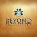 Beyond Beauty Boutique (@beyondbeautyboutique) Avatar