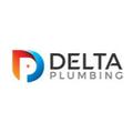 Delta Plumbi (@deltaplumbing) Avatar