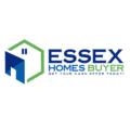 Essex Homes uyer (@essexhomesbuyer) Avatar