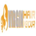 Wholesale hair (@wholesalehaironline) Avatar