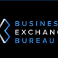 Business Exchange Bureau (@businessxb) Avatar