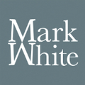Mark White Fine Art (@markwhitefineart) Avatar