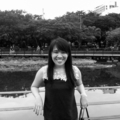 MarieRaquinel (@marietellsastory) Avatar