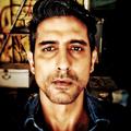Samir Sharm (@samir5d) Avatar