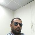 Hussien  (@hussienhafez) Avatar