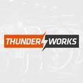 Thunder Works (@thunderworks78) Avatar