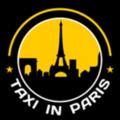 Taxi in Paris (@taxi-in-paris) Avatar
