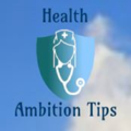 Health Ambition Tips (@bestzinc) Avatar