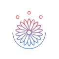 Oekumene Ideenbörse (@oekumeneideenboerse) Avatar