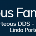 Porteous Family Dentistry (@porteousfamilydentistry) Avatar