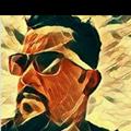 Rafael (@rafaelias) Avatar