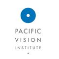 Pacific Vision (@pacificvision) Avatar