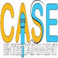 Case Entertainment (@santarosadj) Avatar