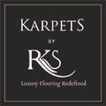 Karpets By R (@karpetsbyrks) Avatar