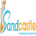 Sandcastle Web Design & Development (@swebdesign) Avatar