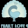 The Family Love Tree (@thefamilylovetree) Avatar