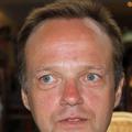Uwe Schmi (@tobimm) Avatar