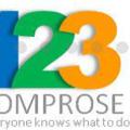 Comprose inc (@comprose) Avatar