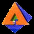 A-Cube Microsytems (@singaporehousecleaningservices) Avatar