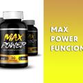 Max Power (@maxpower23) Avatar