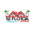 RE FLORIDA HOMES (@refloridahomesagents) Avatar
