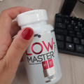 Low Master  (@lowmaster) Avatar