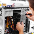 IT Services Fort Lauderdale (@bleuwireitservices) Avatar