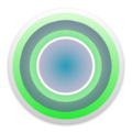 Domain registration (@webhostingnews) Avatar