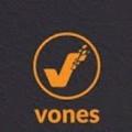 Vones PhoneRepair Sydney (@vones) Avatar