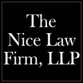 The Nice Law Firm, LLP (@thenicelawfirmllp) Avatar