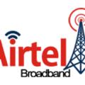 airtel broadband (@airtelbroadbandchand) Avatar
