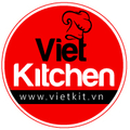 Viet Kit (@vietkit) Avatar