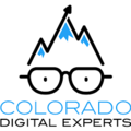 Colorado Digital Experts (@coloradodigitalexperts) Avatar