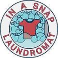 In a Snap Laundromat (@inasnaplaundromat) Avatar