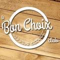 Le Bon Choix (@lebonchoixclub) Avatar