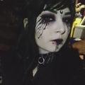 Isabela  (@vampizza) Avatar