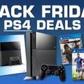 PS4 Black Friday Deals (@ps4deals) Avatar