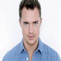 Adam watson (@adamwatson11) Avatar