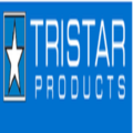 Tristar Inc Products Review (@tristarinc1) Avatar