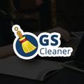 IGS PC Cleaner (@igscleaner) Avatar