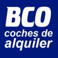 Alquiler Coches (@alexcubals) Avatar