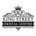 King Street Dental Centre (@kitchenerdentists) Avatar