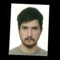Luca Miranda (@lvcalvcalvca) Avatar