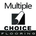 Multiple Choice Flooring (@multiplechoicefloor) Avatar
