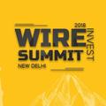 Wire summit (@wiresummit) Avatar