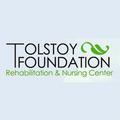Tolstoy Foundation Nursing Home (@tfrnc) Avatar